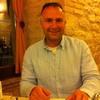 william, 51, г.Сан-Маркос