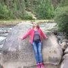 Ольга, 52, г.Иркутск