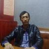 Айтжан Абилдаев, 33, г.Шымкент