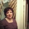 Ольга, 52, г.Приозерск