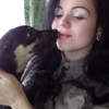 Анна Бакал, 28, г.Киев