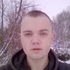 Артур, 21, Краматорськ