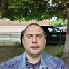 Алексей, 39, г.Рассказово