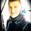 Олег, 24, Полтава