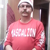 stas712006, 46, г.Ашхабад