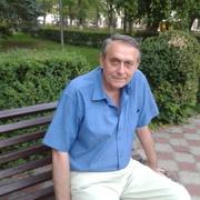 Андрей 58 Ессентуки