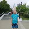 виктор, 56, г.Хабаровск
