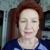 Татьяна, 69, г.Санкт-Петербург