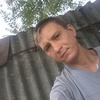 игорь, 35, г.Ипатово