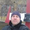Алексей, 38, г.Строитель