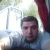 Демис, 41, г.Ессентуки