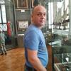 Валерий, 43, г.Орел