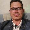 Юрий, 35, г.Ижевск