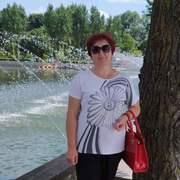 Nadia 50 Тернополь