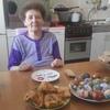 Валентина, 69, г.Димитровград
