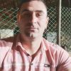 qaqaw, 30, г.Москва