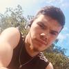 Alex, 22, г.Стерлитамак