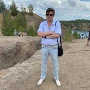Анатолий 48 Ступино