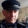 Игорь, 47, г.Петропавловск-Камчатский