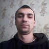 Иван, 32, Шостка