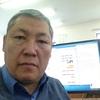 Галымжан, 51, г.Кзыл-Орда