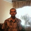 Олег, 43, г.Ивано-Франковск