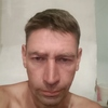Vitaliy Alekseychuk, 30, Iziaslav