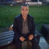 Закир, 50, г.Железнодорожный