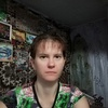 Natalya Baryshova, 38, Kyshtym