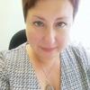 Ольга, 44, г.Дмитров