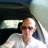 Дмитрий, 38, г.Находка (Приморский край)