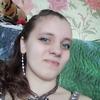 Виктория, 21, г.Серпухов