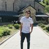 vako, 22, Tbilisi