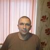 Юра, 43, г.Новосибирск