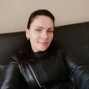 Наталья 40 Клин