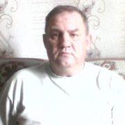 Сергей 61 Ярославль