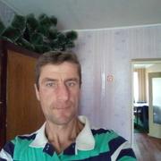 Алексей 36 Карачаевск