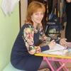Татьяна, 43, г.Нефтеюганск