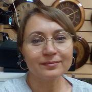 Лариса Лариса 44 Омск