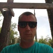 Влад 41 Ангарск