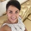 Аня, 29, г.Киев