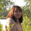 анечка, 32, г.Ростов-на-Дону