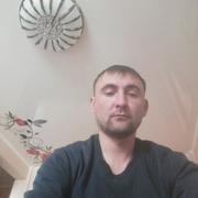 Дмитрий 33 Краснокаменск