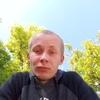 Лёша, 28, г.Таганрог