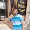 Руслан, 31, г.Каменское
