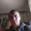 Максим, 30, г.Краматорск