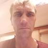 Aleksandr, 34, Chegdomyn