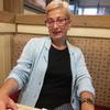 светлана, 46, г.Минск