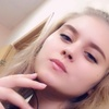 Тамара Волегова, 16, г.Томск