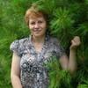 Ирина, 47, г.Пошехонье-Володарск